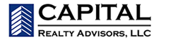Capital Realty Advisors